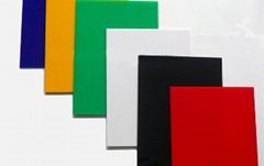 UHMWPE sheets manufacturer