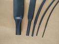 DR150℃耐高溫耐油柔軟橡膠
