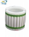 TMS耐腐蚀耐油135度可印字