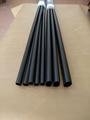 3-180MM電纜密封防水4倍5倍收縮帶膠厚壁護套熱縮管 1