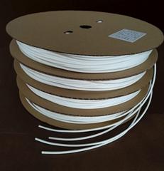 白色加厚内层含胶3:1热缩双壁管1.6-70MM
