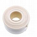 白色加厚内层含胶3:1热缩双壁管1.6-70MM 4