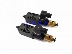 NACHI电磁比例液控溢流阀EPR-G01-3-0011S-M-12