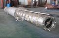 天津不锈钢潜水泵
