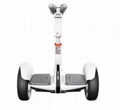 ninebot mini pro 电动平衡车