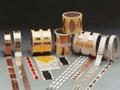 銅箔片 導電墊片 銅箔膠帶 銅
