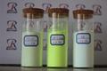 熒光增白劑OB-1\OB\FP-127
