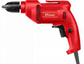 Professional powerful Electric Drill