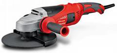 Hot sale Angle Grinder 2400W