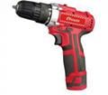 Portable Cordless Drill DC12V