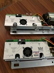 High quality  100%  ES200 controller automatic sliding door basic module