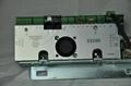 High quality  100%  ES200 controller automatic sliding door basic module   2