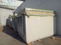 井口电热风炉 4