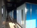 KJZ蒸汽型空气加热机组-KJZ热水型空气加热机组 2