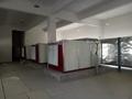 KJZ蒸汽型空气加热机组-KJZ热水型空气加热机组 4
