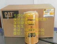 CAT324D/325D/329D原厂全新件滤芯