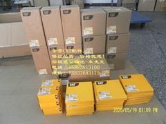 CAT324D/325D/329D原厂全新四配套