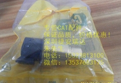 CAT卡特传感器
