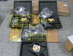 CAT原厂ET检测仪3177484/4666258/5385051