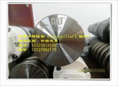 CAT3406/CAT3512/CAT3516噴油器單體泵