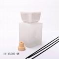 500ml Diffuser Bottle