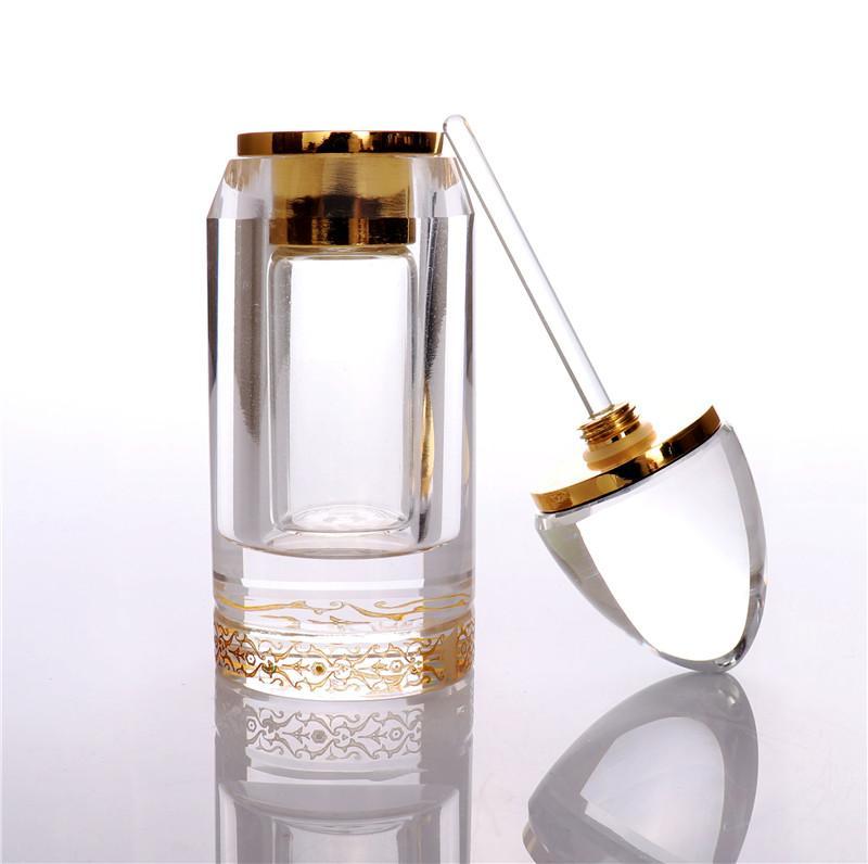 Crystal Perfume Bottle wholesale 1