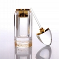 Crystal Perfume Bottle wholesale
