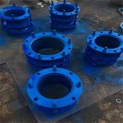 柔性防水套管材料