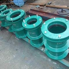非標柔性防水套管