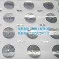 NFC瓶盖包装电子标签 5
