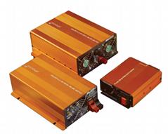PSW(纯正弦波)系列500W-3000W逆变器