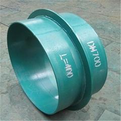 a型剛性防水套管