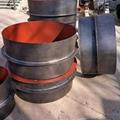 消防水池剛性防水套管 2