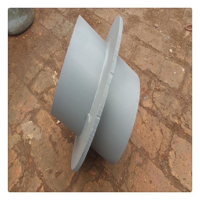 非標剛性防水套管 1