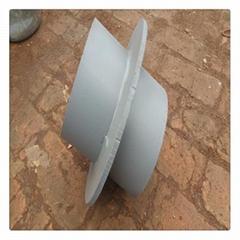 非标刚性防水套管