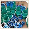 非標剛性防水套管 2
