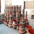 國標剛性防水套管 3