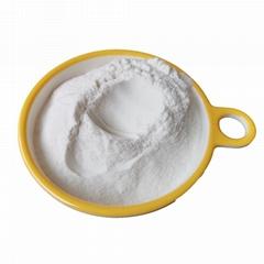 Multi purpose rice milk powder (dairy free)