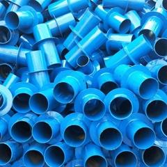 剛性防水套管C型