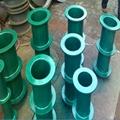 加长型防水套管
