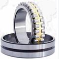 Harbin bearing precision machine bearing