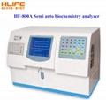 HLIFEK Clinical Instrument Semi Auto