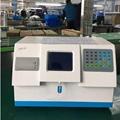 Hospital Laboratory Semi-Automatic