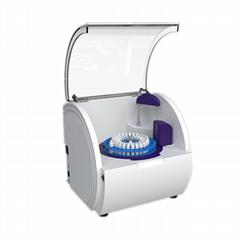 Laboratory Equipment Fully Automatic Biochemistry Analyzer