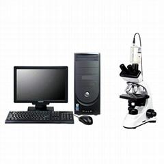 Best price for semen analysis test machine sperm quality analyzer