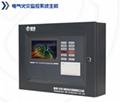 普博PBE1400电气火灾监控