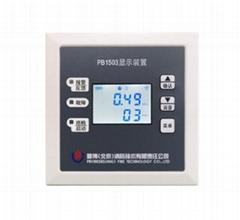 PB1503 末端试水显示装置
