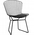 Modern Furniture Metal Replica Harry