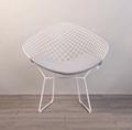 Modern Designer Furniture Replica Harry