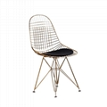Replica Ray & Charles Eames Eiffel Wire
